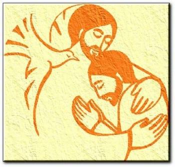 PRIEZ-VOUS POUR LA CONVERSION DE VOTRE FAMILLE ET DE VOS AMIS (ES) ? Untitled-5-350x333