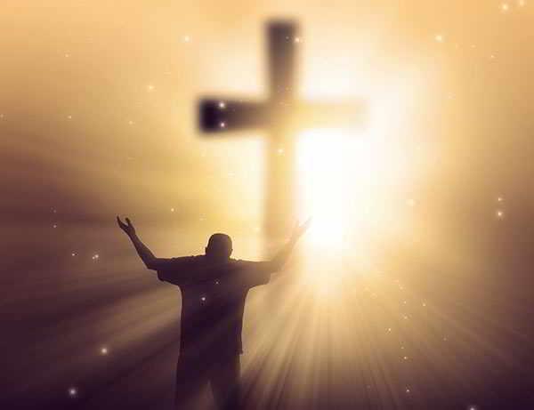 Prière de protection, d'abandon et de délivrance très puissante