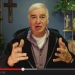 La Prière puissante (5 de 5)