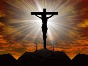pdf ce que le christ a vue de sa croix