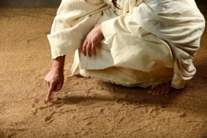 La première pierre dans Communauté spirituelle adult%C3%A8re1-300x200