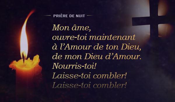 Prière pour rencontrer son ame soeur www rencontres reunion com gard site rencontre gratuit