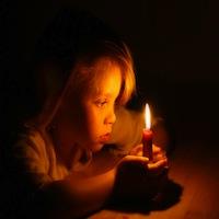 La prière de nuit : la plus puissante et la plus fortifiante Prierenuit4