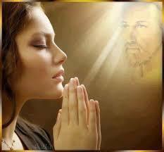 Prière du soir pour la nuit