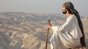 Qui n'a pas connu un jour la solitude et le sentiment d'être abandonné(e) ? Solitude2-300x168