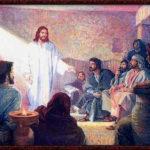 Une prière pour me délivrer.... Intimiité5-150x150