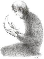 Poésie de l'Âme, par Sébastien Grondin