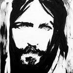 CD 154 - Jésus brûle dans ma vie!