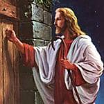 CD 157 – La porte du miracle