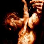 CD 161 - Les 8 secrets de la vie spirituelle