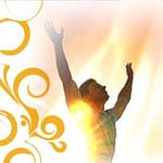 CD 162 - La louange : porte ouverte à tout ce qui vous dépasse