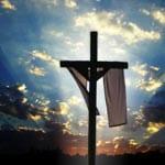 CD 140 – La Résurrection au quotidien