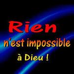 CD 186 - L'invisible mystère de la vraie prière