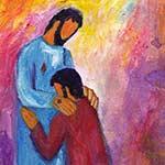 CD 131 - Dieu éprouve-t-il ceux qu'il aime?