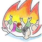 Mode d'emploi du Saint-Esprit (No 99)